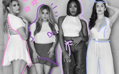 ¿Un adiós para Fifth Harmony?