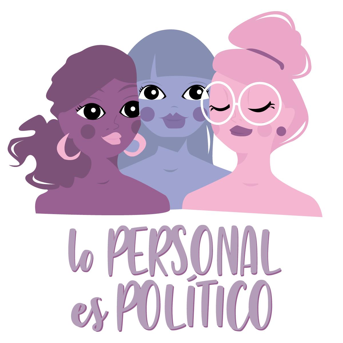 Lo personal es político