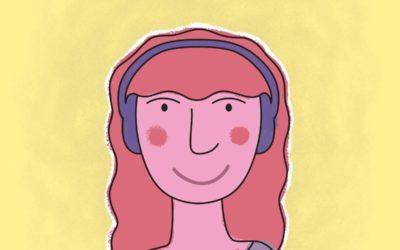 Tiempos de música girl power