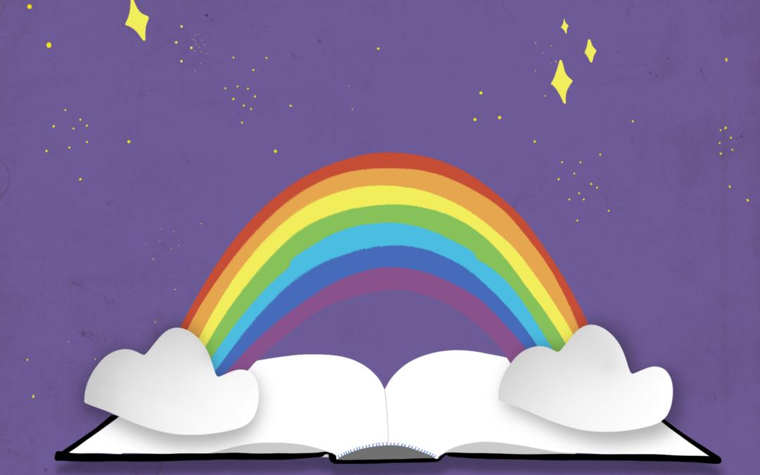 Harta lectura: historias diversas