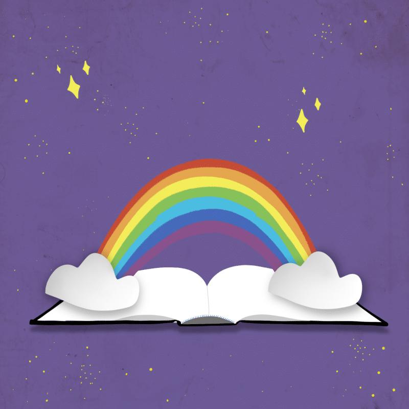 Harta lectura: ser fan