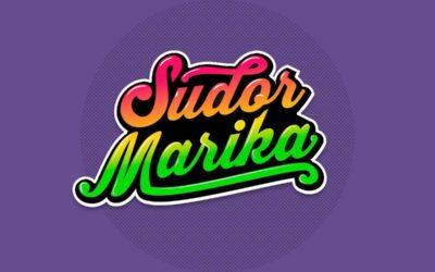 Sudor Marika: que tiemble la tierra de pibas con ganas