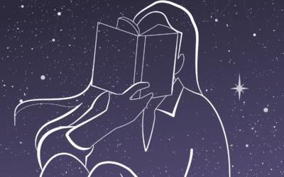 Harta lectura: mundos fantásticos