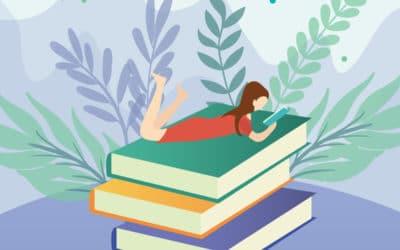 Harta lectura: ¿Qué es un retelling?