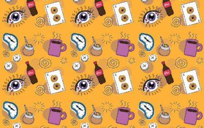¿Por qué no conviene consumir cafeína en exceso?