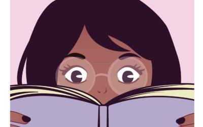 Harta lectura: más que palabras
