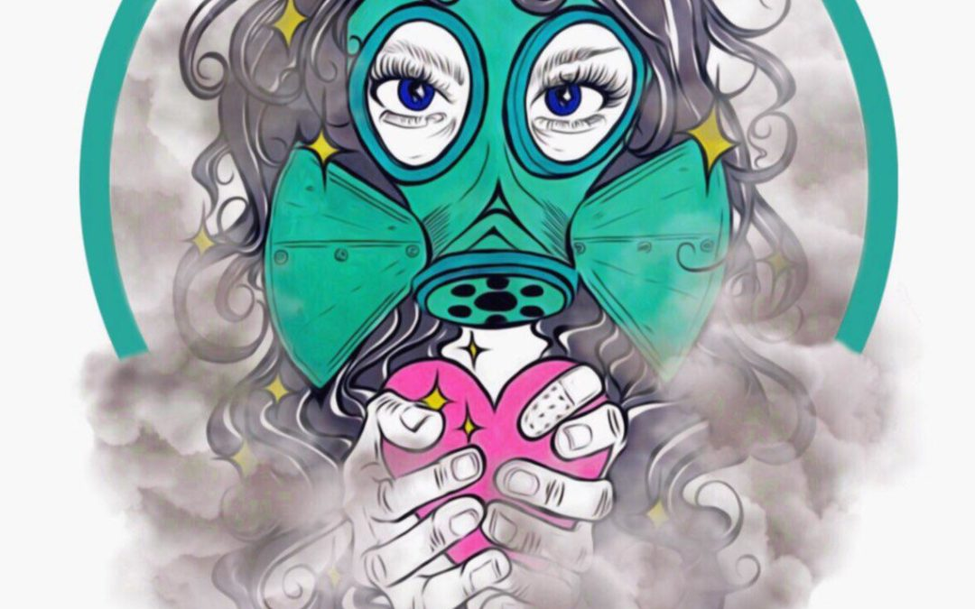 Relaciones tóxicas: aprender a sanar