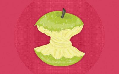 Mitos sobre desórdenes alimenticios que debés desterrar