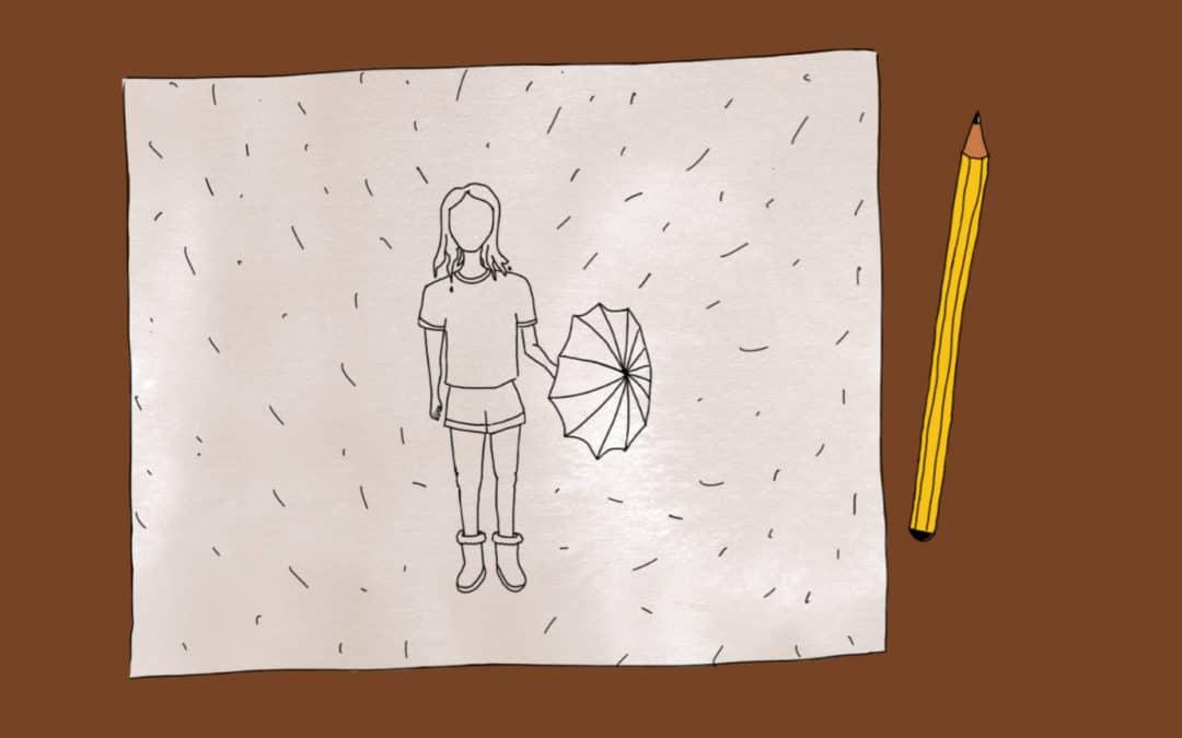 """Ni """"cool"""" ni """"tierno"""": romantización y comercialización de los trastornos mentales"""