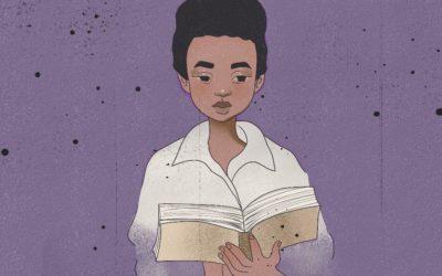 Virginia Brindis de Salas: mujer afro, poeta invisibilizada
