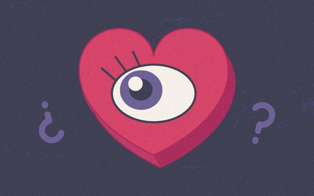 ¿Está mal festejar San Valentín si soy feminista?