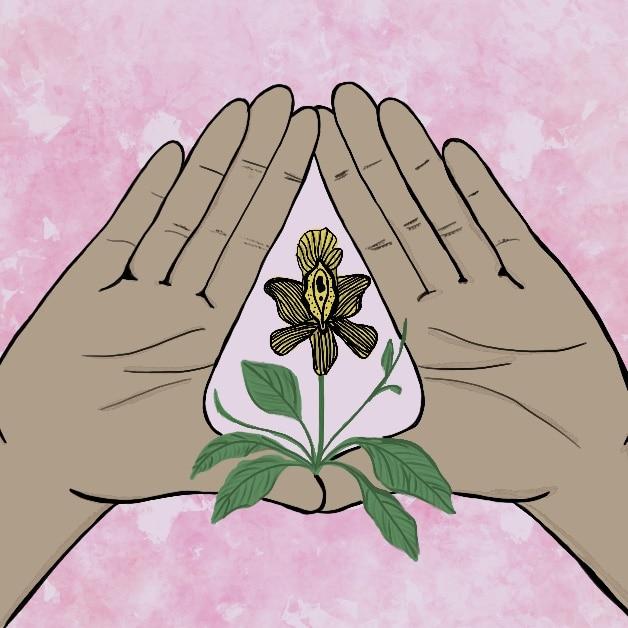 10 recomendaciones para tener una vulva sana