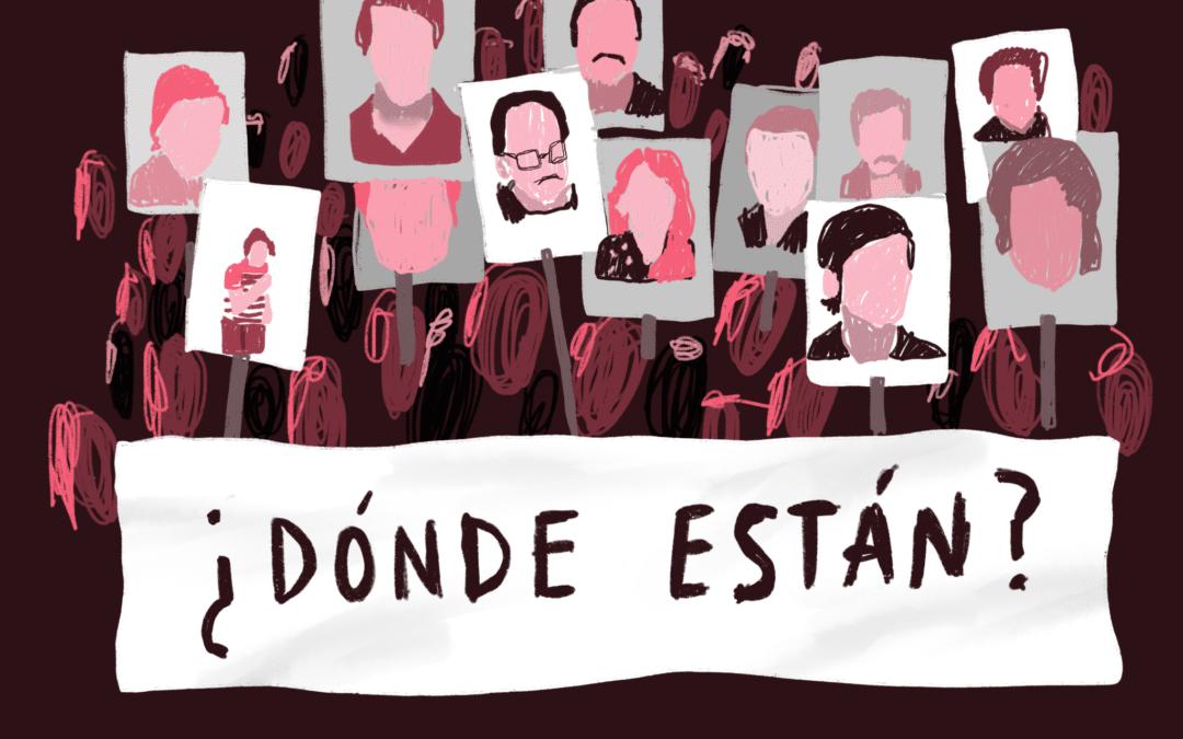 #YoMeQuedoEnCasa… ¿otra vez?