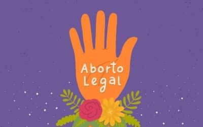 ¿El aborto? Un derecho
