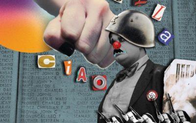 ¿Qué es el antifascismo?