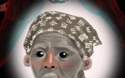 Harriet Tubman: la libertadora de esclavos